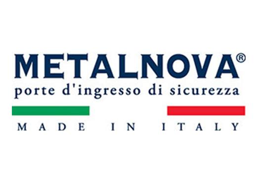 metalnova-logo
