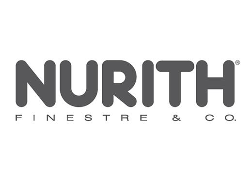 nurith-logo
