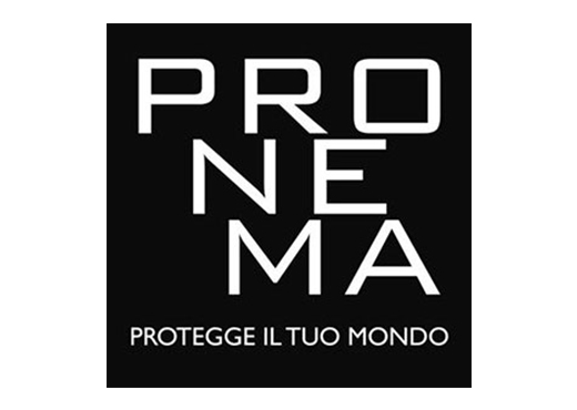 pronema-logo