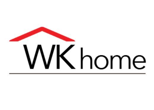 wkhome-logo