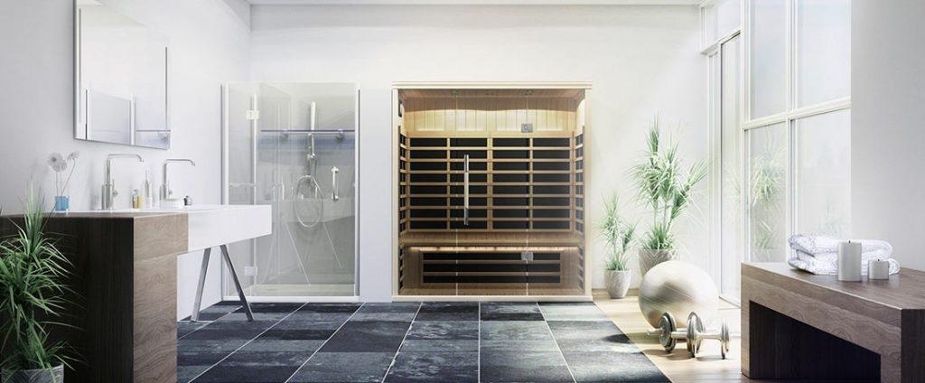Pavillon-Pureinfra-sauna-infrarossi
