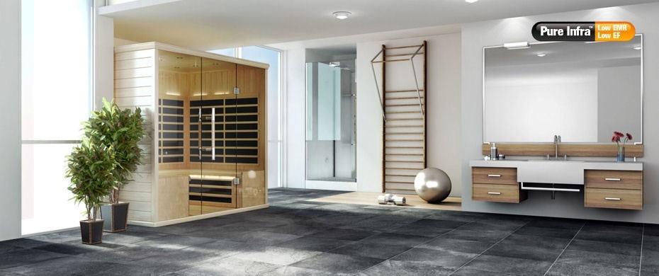 Residence-Pureinfra-sauna-infrarossi