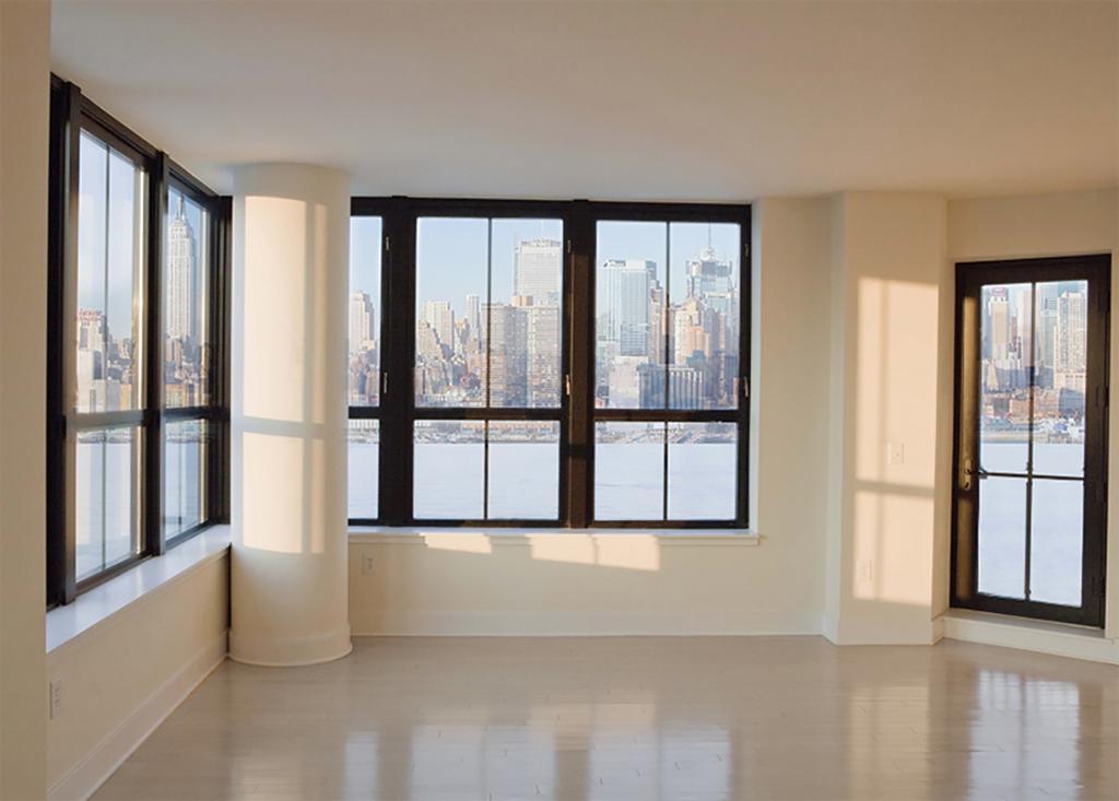 finestre e porte finestre in alluminio varese
