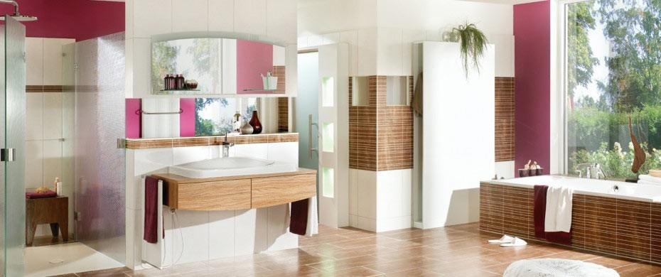 Vario-Concept-sauna