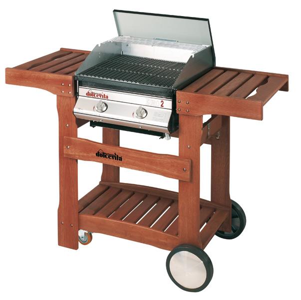 euro-2-dolcevita-barbecue