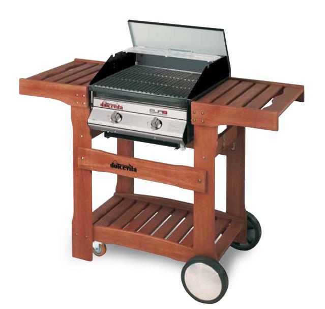 euro-2-safety-controls-dolcevita-barbecue