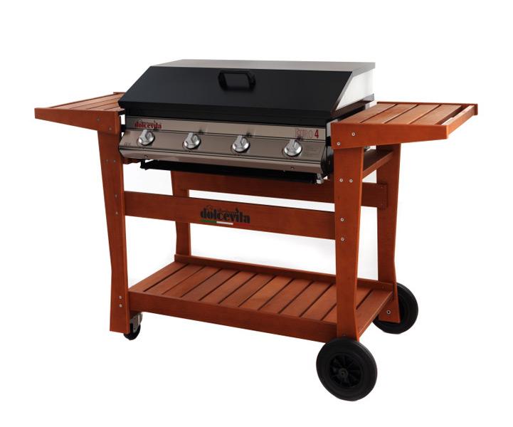 euro-4-standard-dolcevita-barbecue