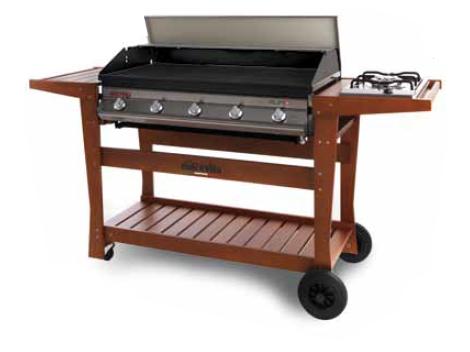 euro-5-safety-controls-dolcevita-barbecue