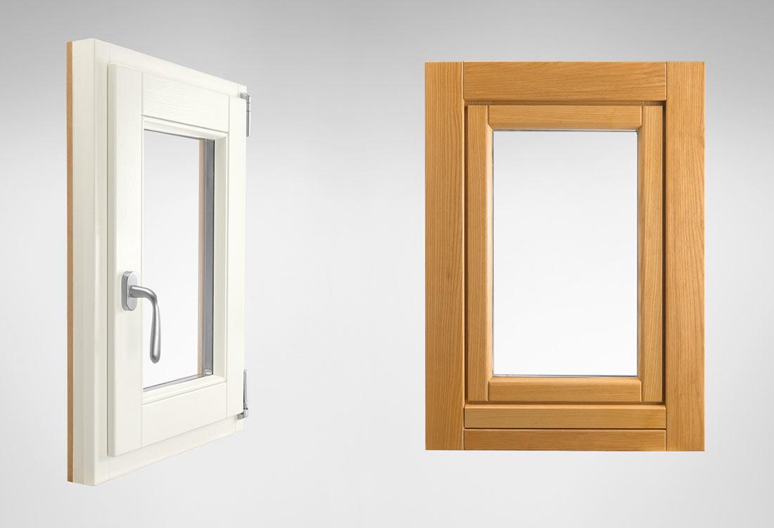 f58-68 f68-68 finnova serramenti legno