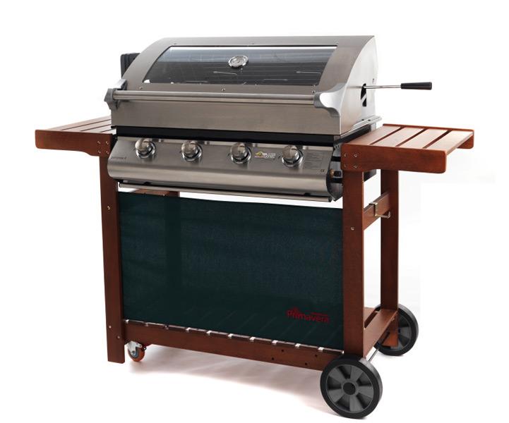 partynox-4-legno-primavera-barbecue