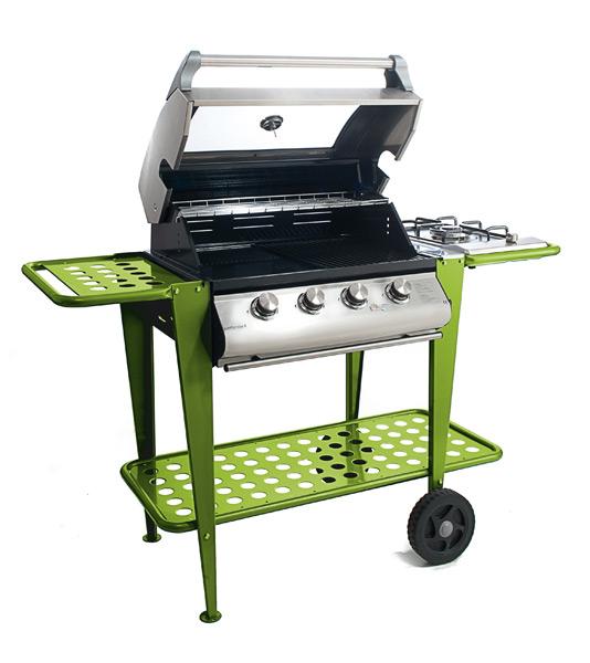 partynox-4-verde-primavera-barbecue