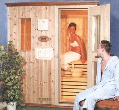 pasqualetti-saune-130x180
