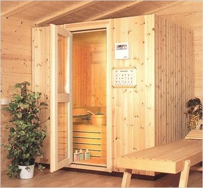 pasqualetti-saune-200x180