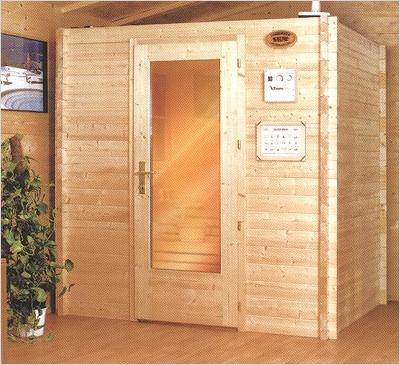 pasqualetti-saune-200x200