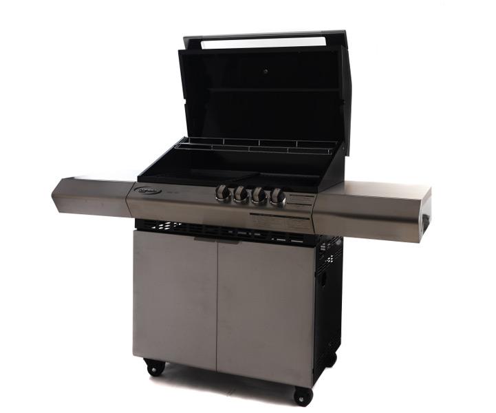 turbo-4-elite-dolcevita-barbecue