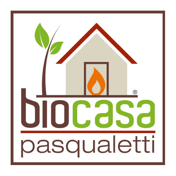 biocasa