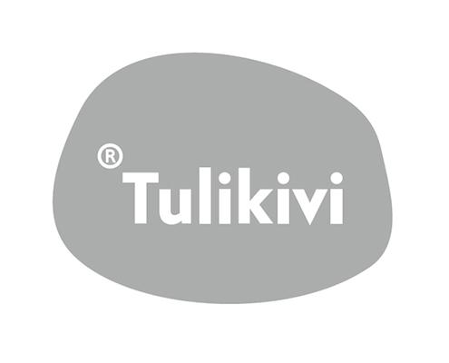 logo-tulikivi
