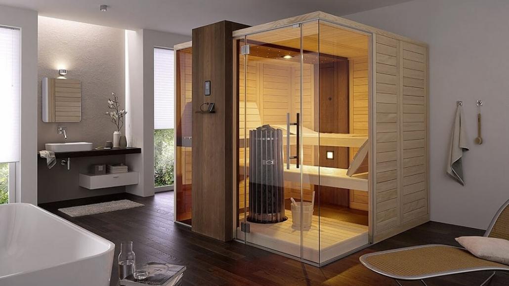 vendita saune varese biocasa pasqualetti